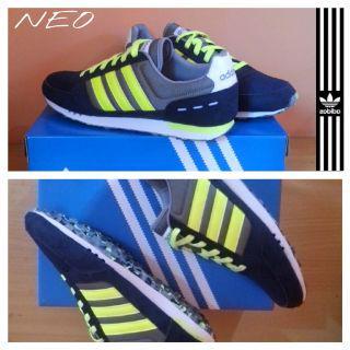 huge discount 4825d 03da9 ... adidas neo store jakarta ...