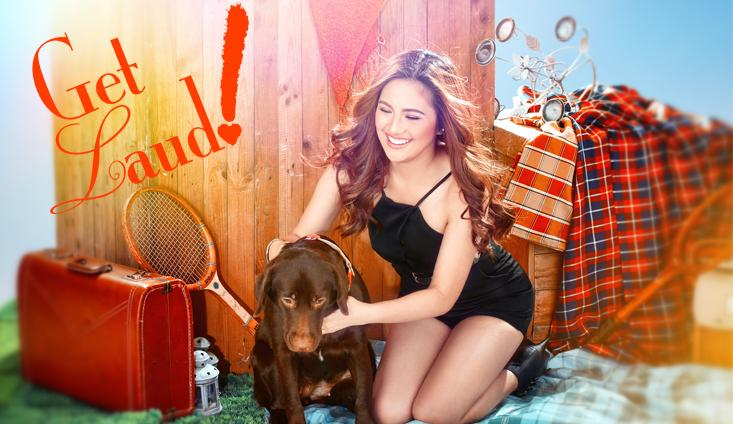 @myjaps for @getlaud s/s 2015