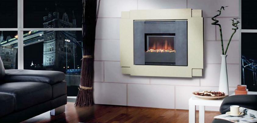 Efecto Fuego Burley Manton Suite punto de encuentro de la calidez y la sencillez http://t.co/2KPjTAALIO http://t.co/pWvAKyGfAJ
