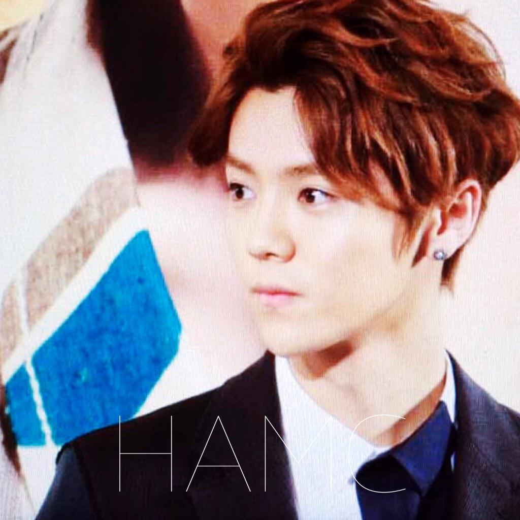 """[PREVIEW] 150122 """"Back to 20 (Miss Granny)"""" Press Conference in Hong Kong [60P] B78_CVxCUAAfsot"""