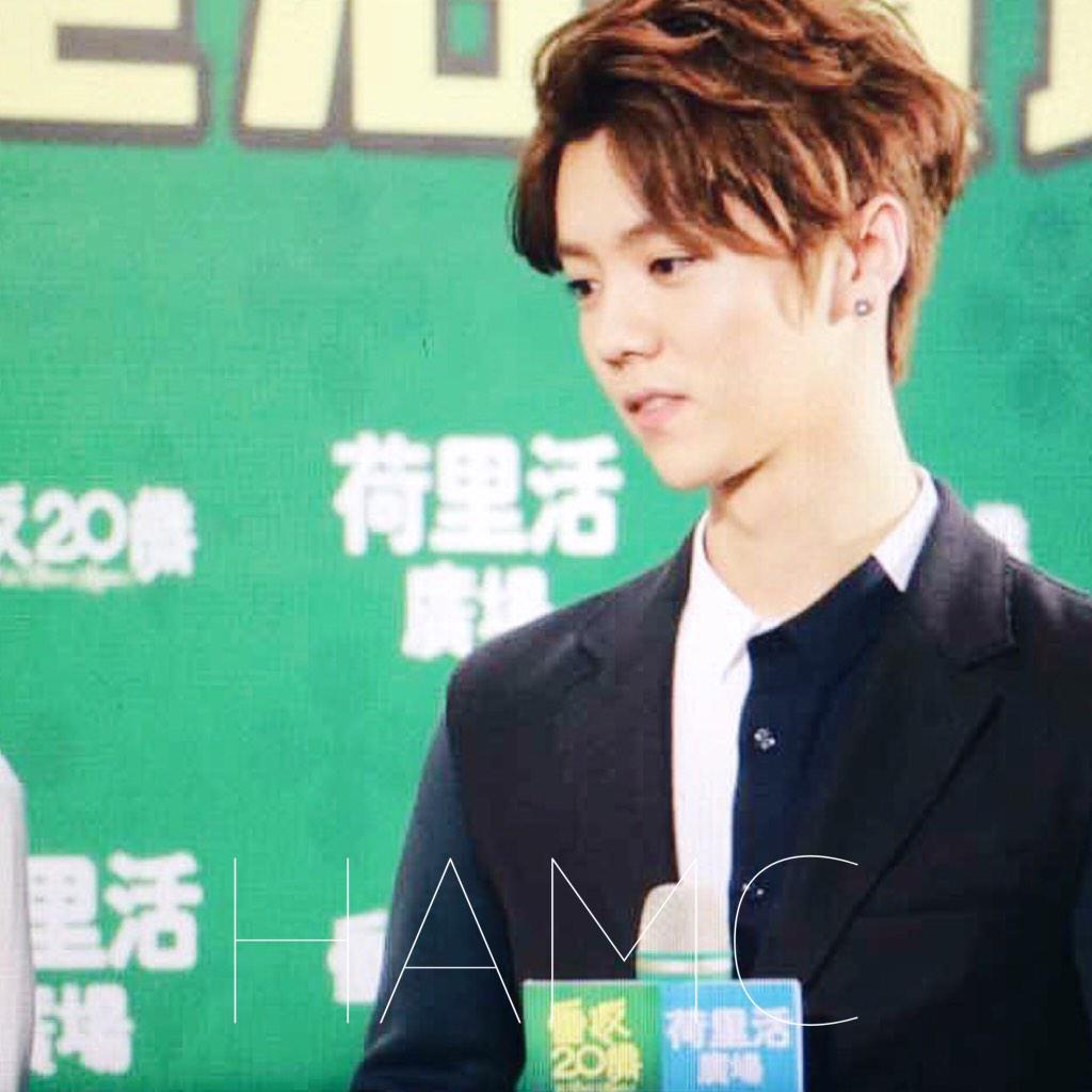 """[PREVIEW] 150122 """"Back to 20 (Miss Granny)"""" Press Conference in Hong Kong [60P] B78_CVyCYAEAhkR"""