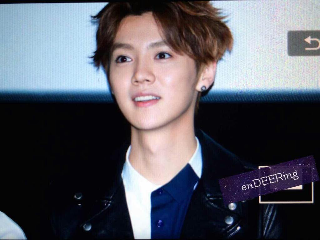 """[PREVIEW] 150122 """"Back to 20 (Miss Granny)"""" Press Conference in Hong Kong [60P] B78_FRACQAIU2ad"""