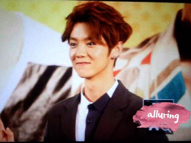"""[PREVIEW] 150122 """"Back to 20 (Miss Granny)"""" Press Conference in Hong Kong [60P] B78_uWhCMAADKfh"""