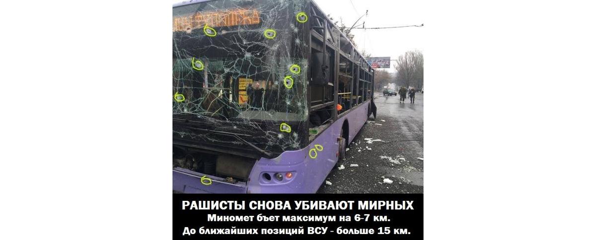 На Донбассе существенно увеличилось количество российской тяжелой военной техники, - генсек НАТО - Цензор.НЕТ 100