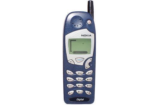 """My Nokia is indestructible!"" #ExplainThe90sIn4Words http://t.co/brK7c79XTj"