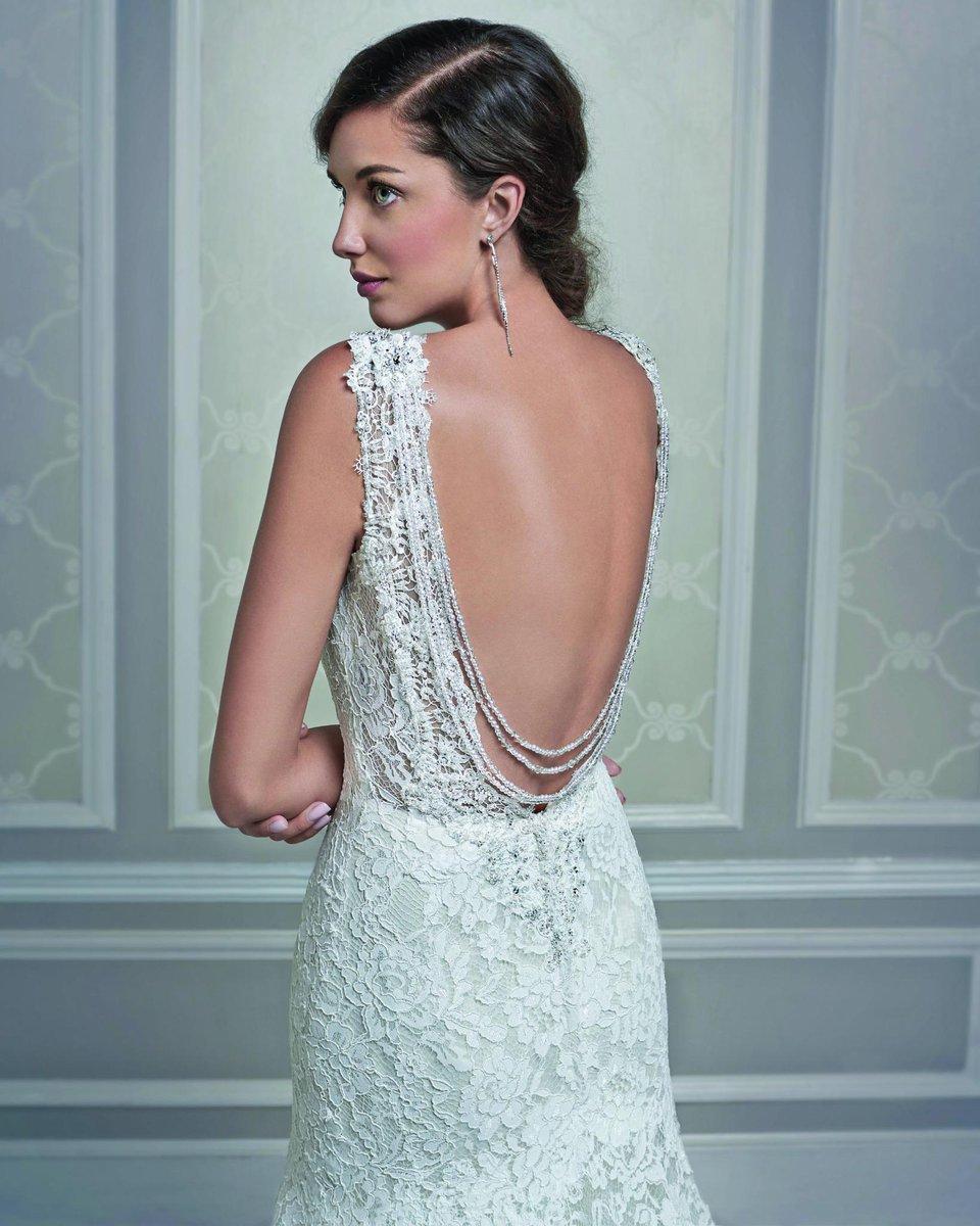 9e4cf4a3bfc La Belle Boutique Wedding Dresses - Gomes Weine AG