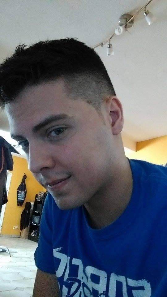 enrique cedeño on twitter finally got my haircut d
