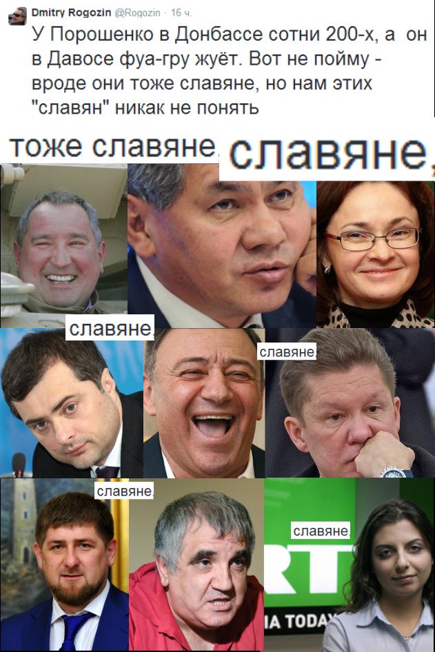 На Донетчину доставлено 270 тонн гуманитарного груза от правительства Украины, - ДонОГА - Цензор.НЕТ 9704