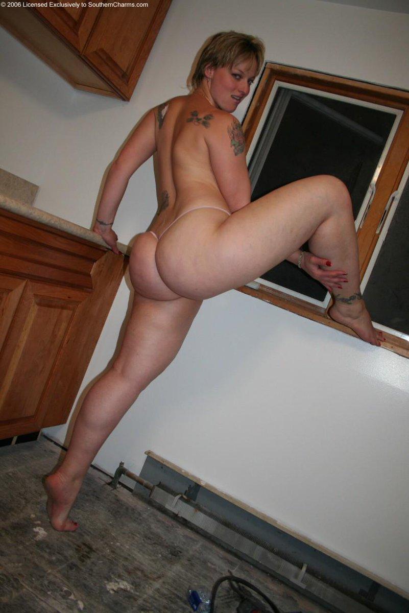 photos persian fucking girls