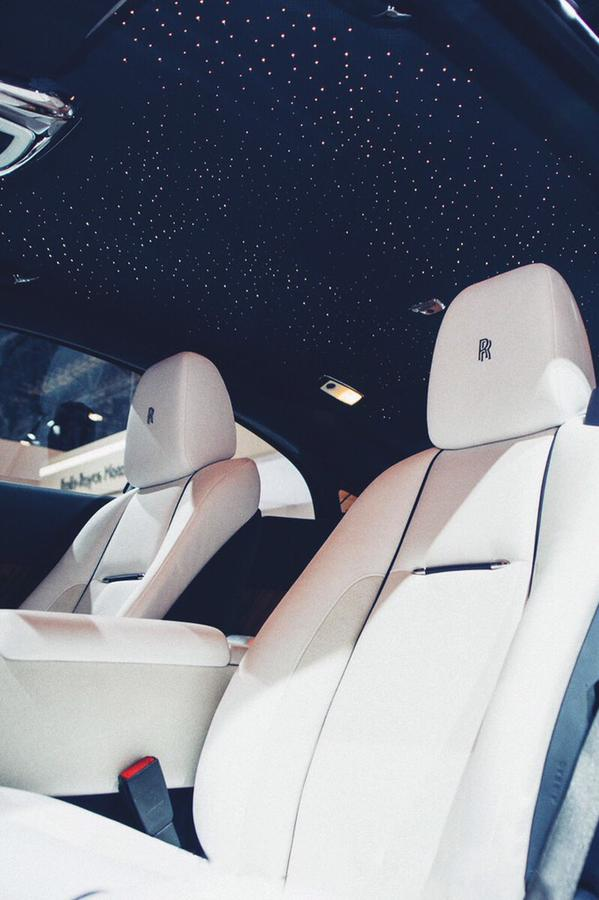 Just Luxury Cars (@luxurycarfashio) | Twitter