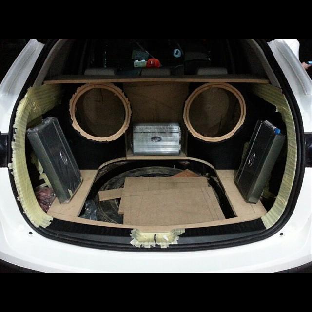 12voltronics Com On Twitter More Car Audio Cx 5 Car Audio On