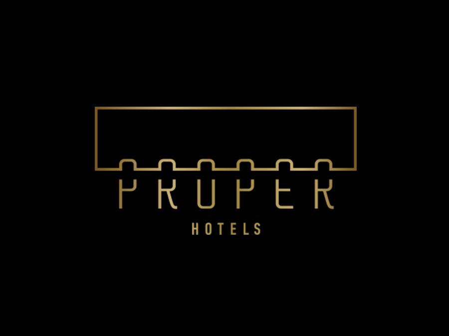 BMD LA & Proper Hospitality launch a new boutique hotel brand, Proper Hotels. See it here: http://t.co/yiiTIw0n6P http://t.co/v3NFsXFgIH