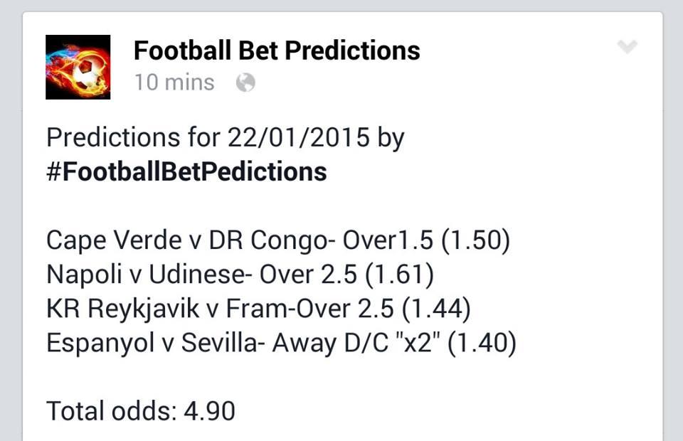 10 football prediction sites jardimequatorial info