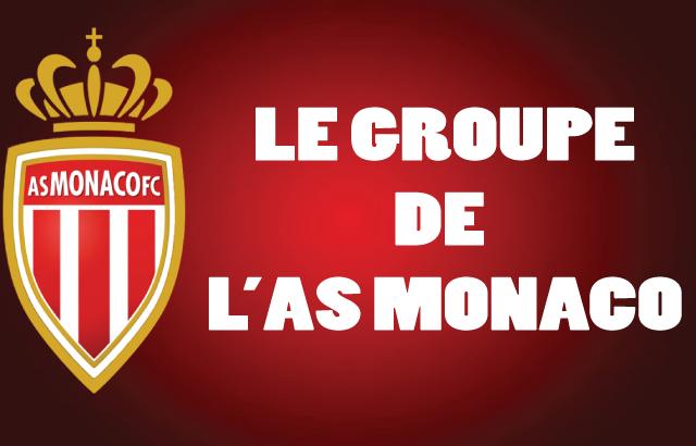 Monaco sans Toulalan