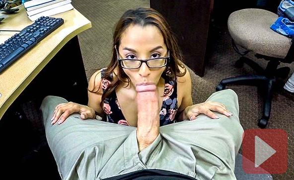 College girls and big cocks