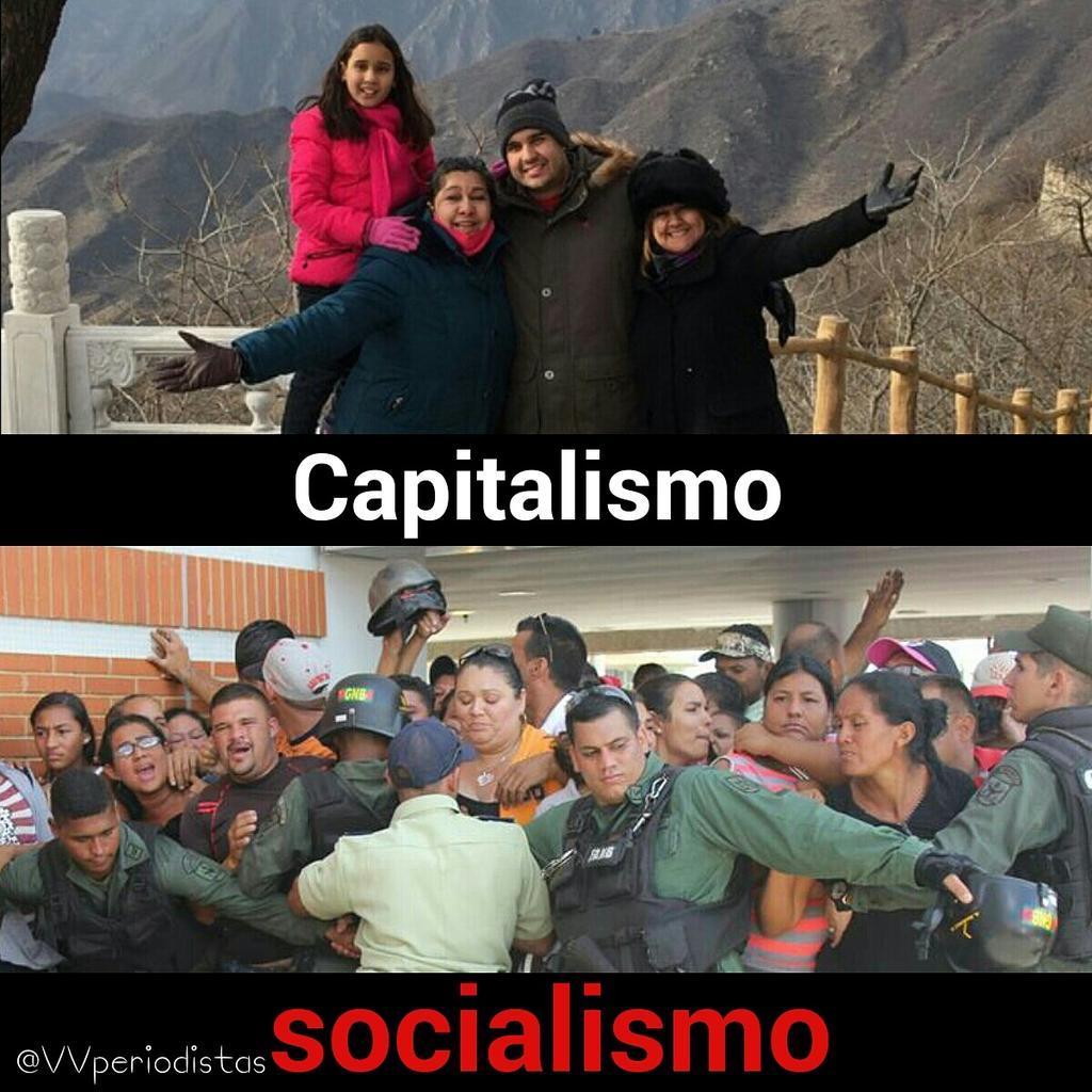 Gobierno de Nicolas Maduro. - Página 29 B7ARnY9IcAAVmPg