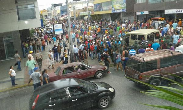 Protestas Enero 2015 - Página 2 B7AV2omIgAATNzU