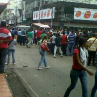 Protestas Enero 2015 - Página 2 B7AXfidIEAAEqmo