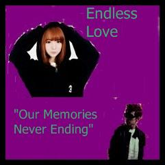 Endless Love Chapter 1