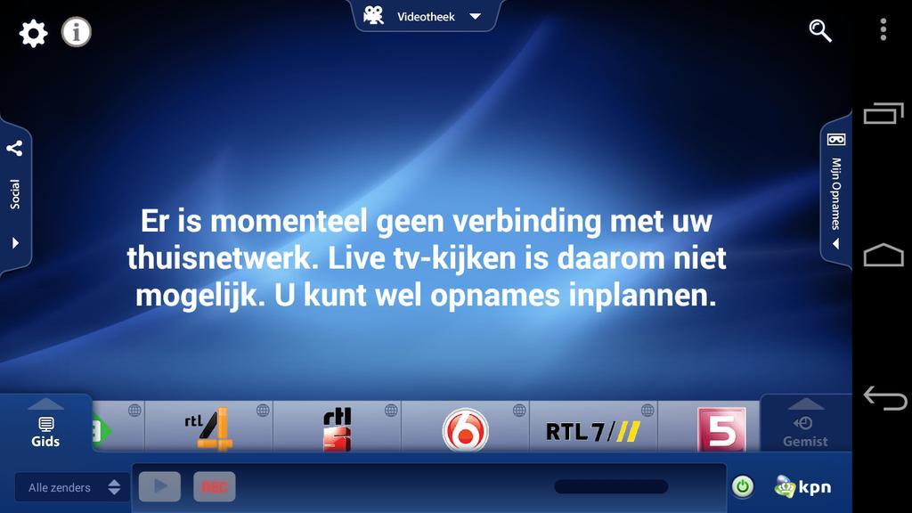 Kpn Webcare On Twitter At Raytje Top Graag Gedaan