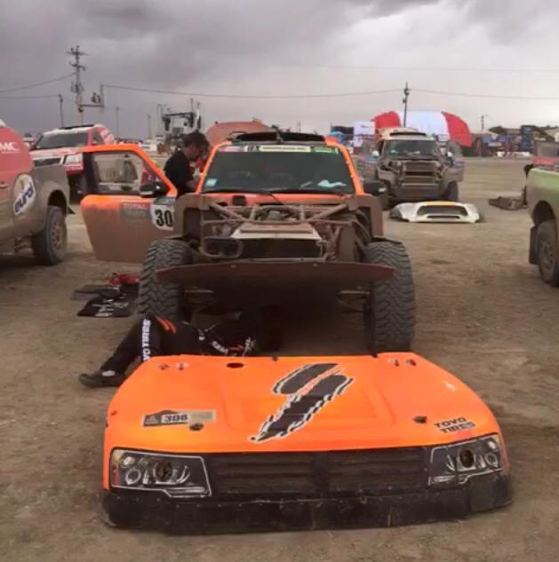 2015 Rallye Raid Dakar Argentina - Bolivia - Chile [4-17 Enero] - Página 8 B7BCxlICMAEoU4O