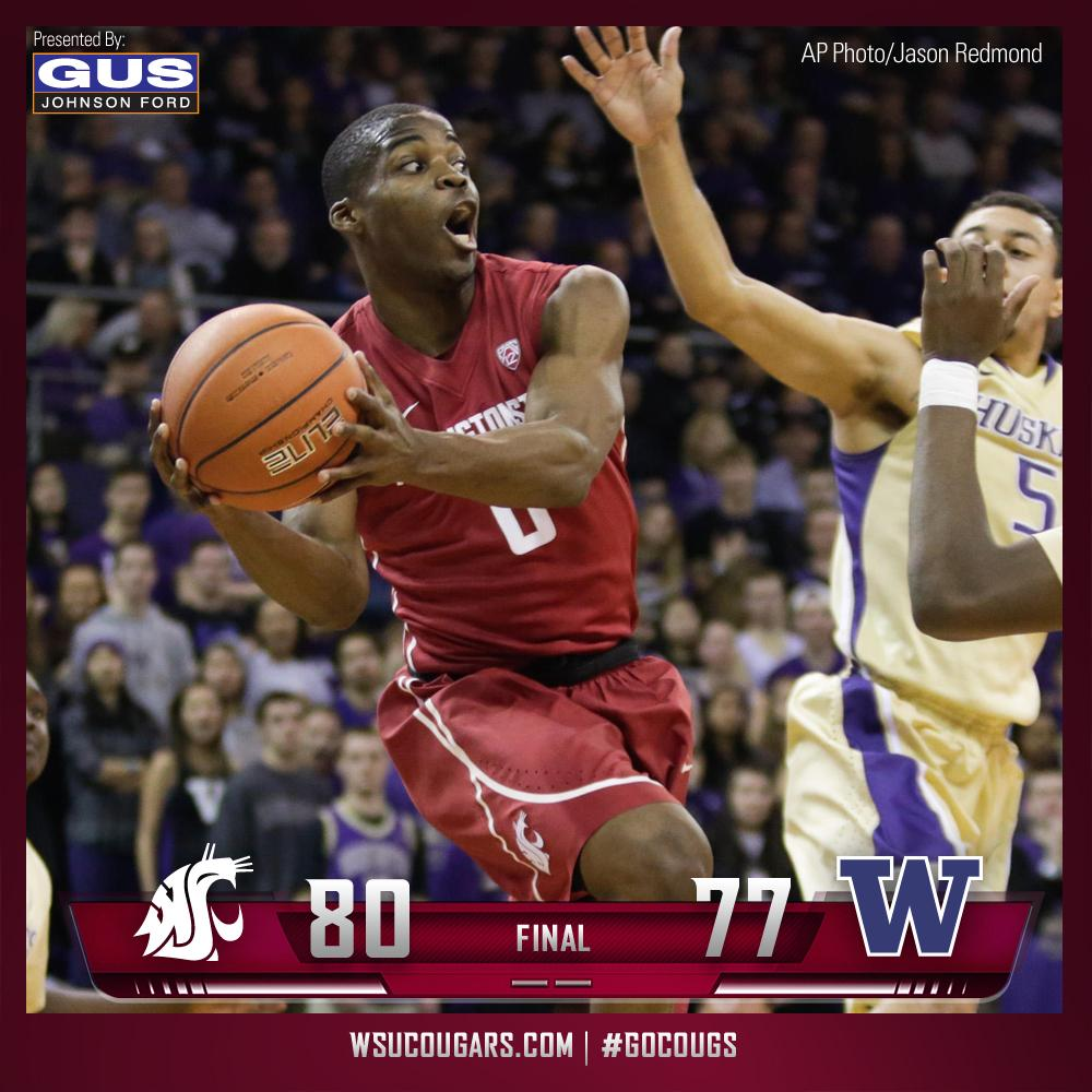 BALLGAME. Cougs win! #GoCougs http://t.co/0pO1LqpWij