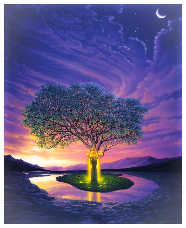Bienvenidos al nuevo foro de apoyo a Noe #211 / 11.01.15 ~ 14.01.15 - Página 2 B7BegQHIAAICqlM