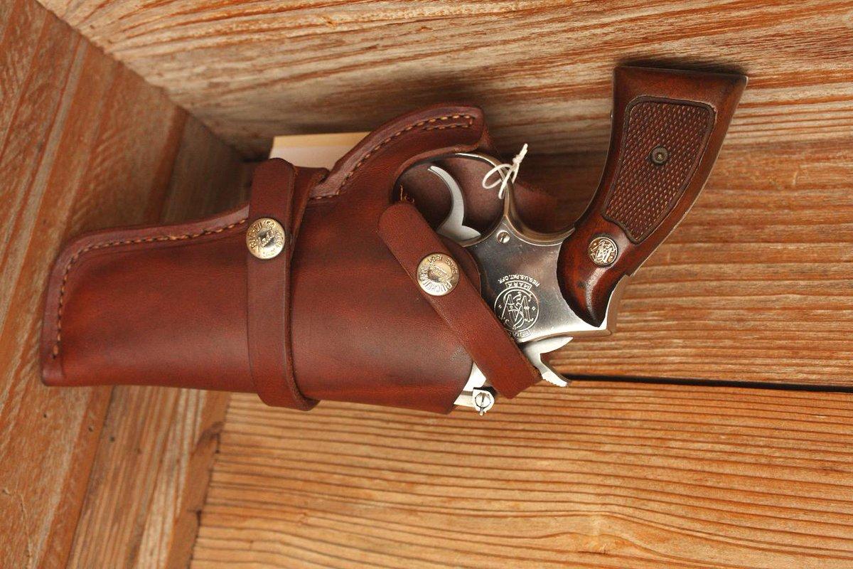 LoneStar Rod & Rifle on Twitter: