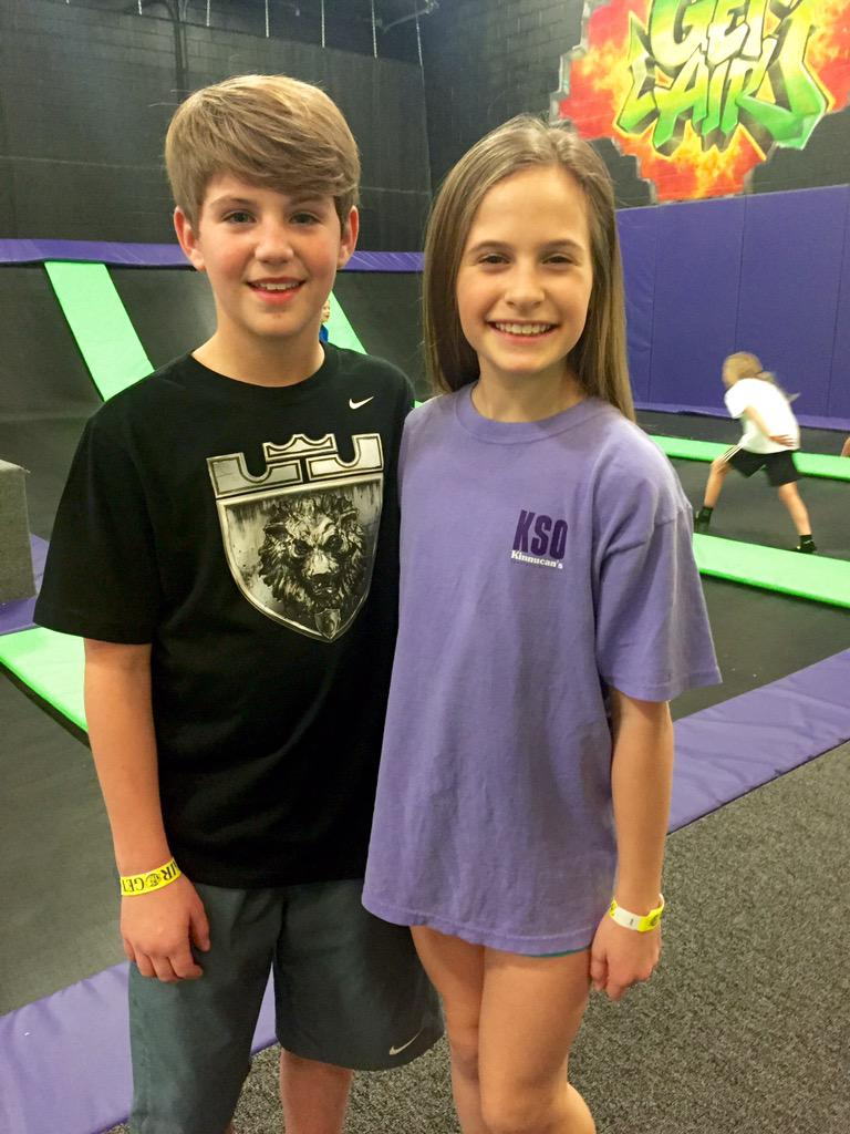 Oct 2017 - 4 minGirls MattyB Has Dated In this video I will show you the (ex)girlfriends of MattyB.