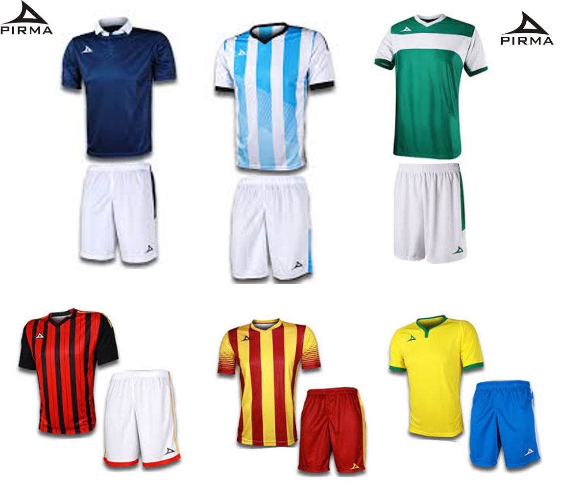 4a02165de  PIRMA  Soccer  uniforms for  soccerclubs and  communityteams for only   49.99 !!!pic.twitter.com 8Jtc6gKrMj