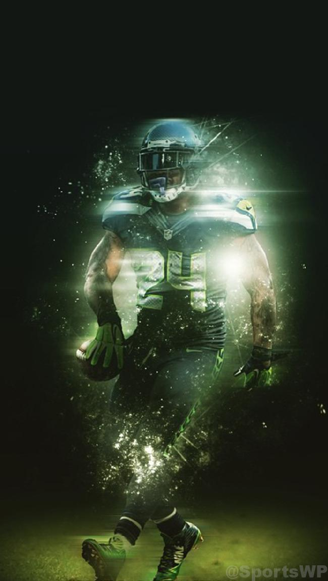 Anthony On Twitter SportsWP Marshawn Lynch Wallpapers Tco QSZU5OiXzY This Is Sick