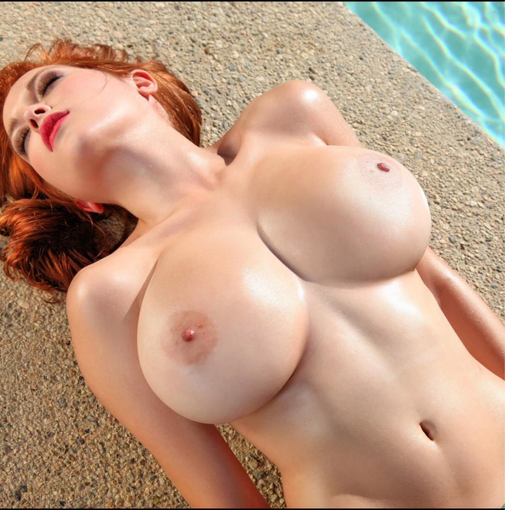 Cinnamon maxxine nude search