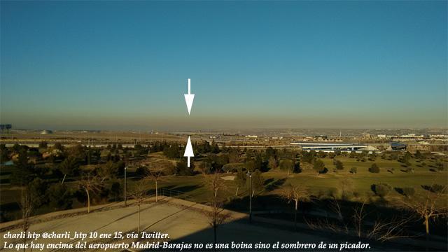 ... .cazatormentas.net index.php noticias-de-meteorologia 244-timas 4328-un- anticiclon-de-record-y-su-contribucion-a-la-boina-de-contaminacion-en-madrid  … e84c605a638