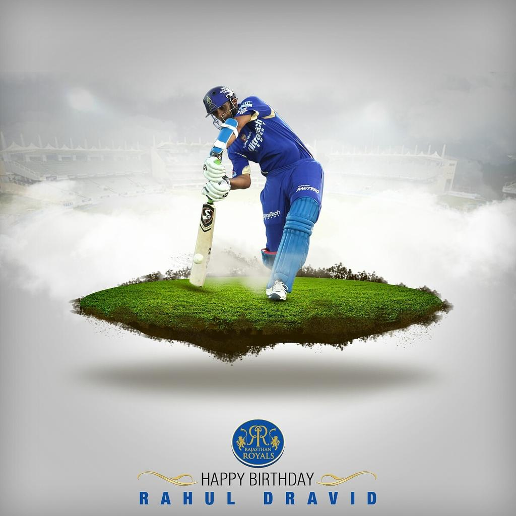 Rajasthan Royals On Twitter Leave Your Favourite Rahul Dravid