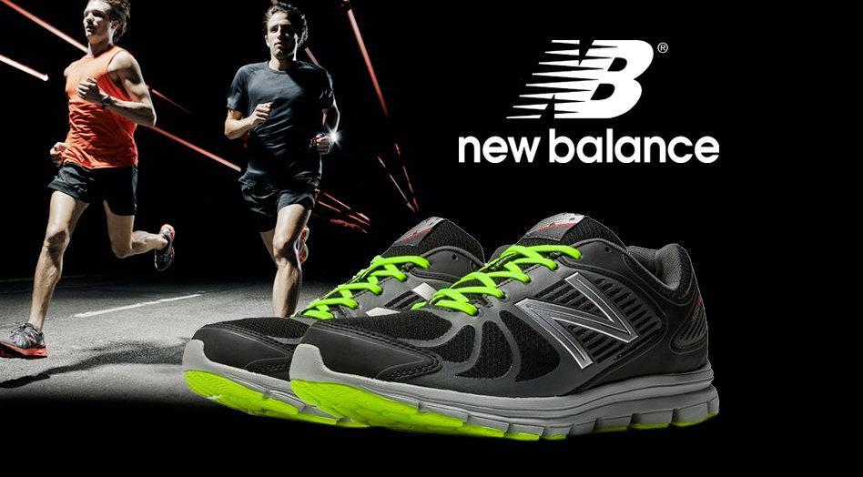 new balance 690 39