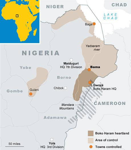 Nigéria B7DtLZ-CcAA2A1m