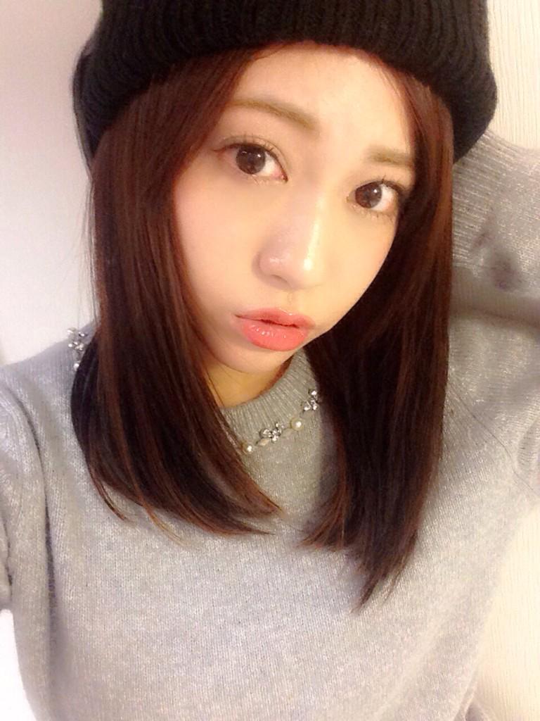 大澤玲美の写真