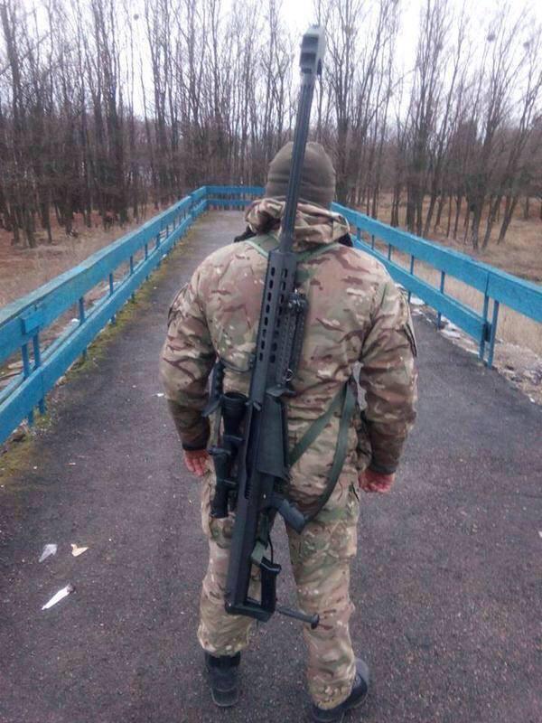 Похитители отпустили главу сельсовета Широкино Донецкой области Александра Глущенко и его жену - Цензор.НЕТ 6436