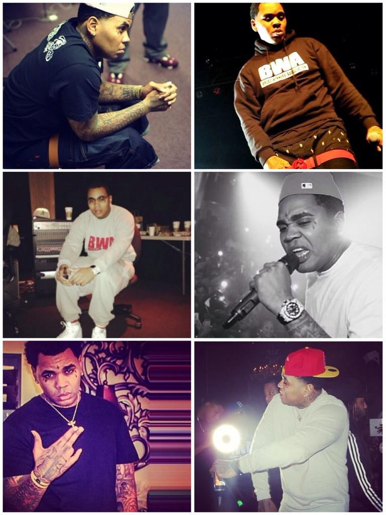 Kevin gates quotes kgatesquotes twitter