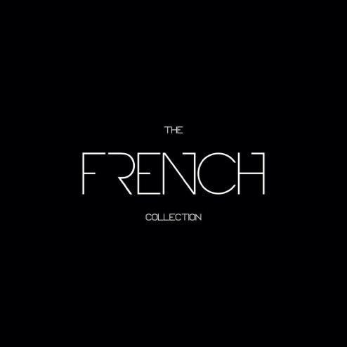 A MUST LISTEN!!!! RT @WIRCaHolics: Listen to #TheFrenchCollection  By @RobbieCeleste   https://t.co/wV16fgApkp http://t.co/dEZtCI0W6j