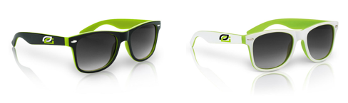 RT If you're excited for the 5k!! (2 lucky RT'ers will get these in the mail! #GreenWall #OpTicGaming #OpTicNaTion http://t.co/GOMq221jBG