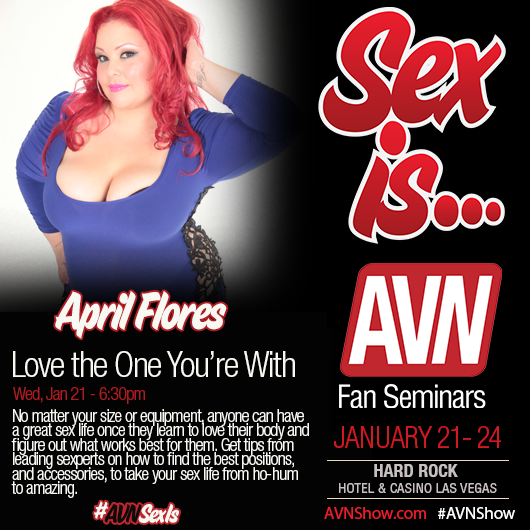 THRILLED to be doing this w @courtneytrouble! Love the one you're with Fan Seminar http://t.co/ARHbpyAPZK