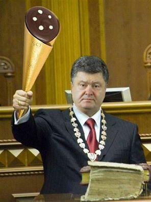 В Киеве начались консультации с миссией МВФ: переговоры продлятся до 29 января, - НБУ - Цензор.НЕТ 2744
