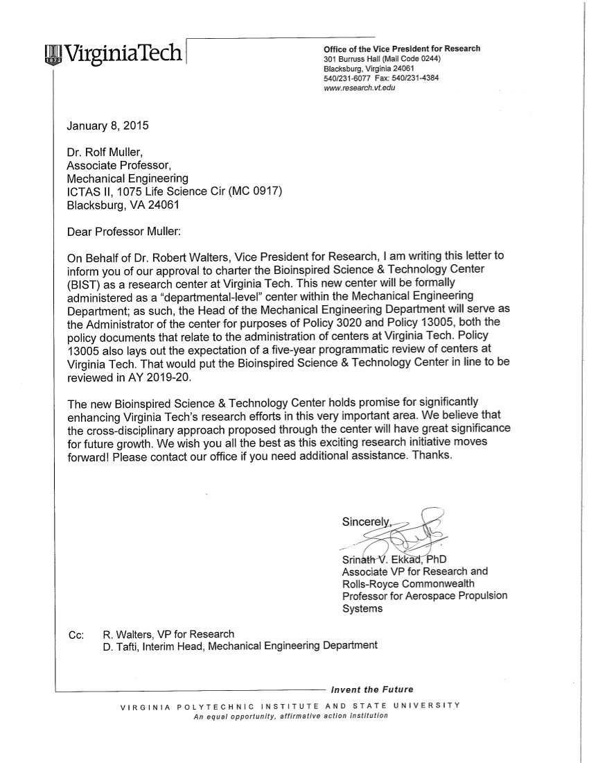 Vt bist on twitter bist center has received official approval from vt bist on twitter bist center has received official approval from the vice president for research s copy of approval letter attached altavistaventures Image collections