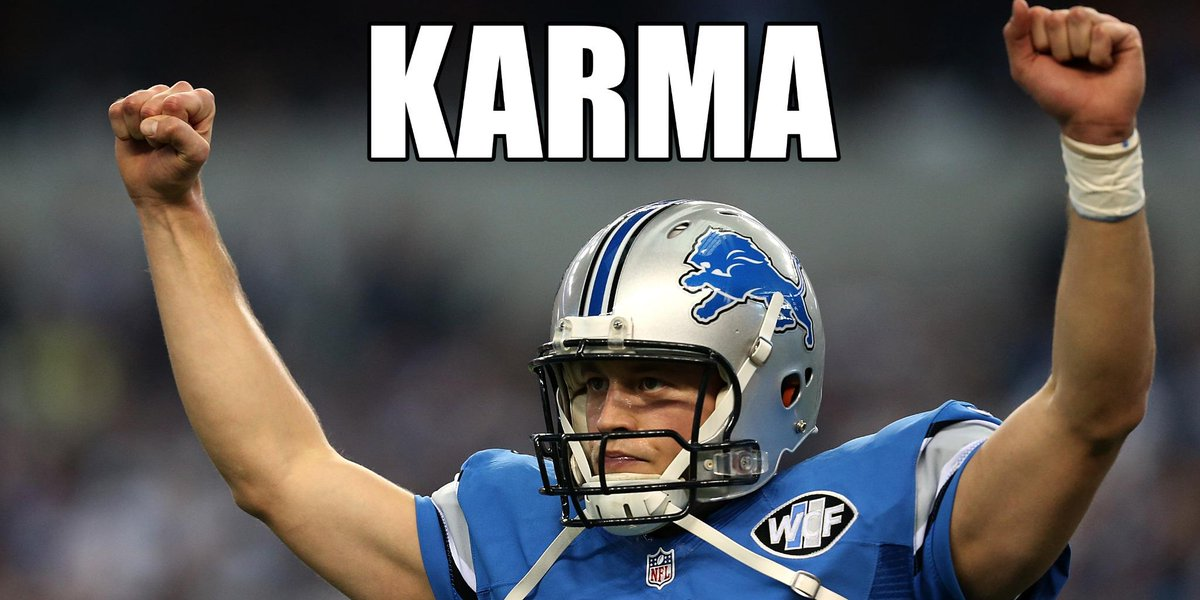 Lions fans be like... http://t.co/gztjKNStaA
