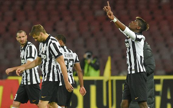 Juventus-Verona: info diretta streaming Rai alle 21 Coppa Italia