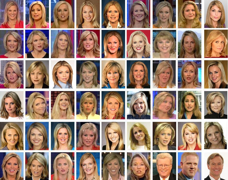 A quick reminder about on-screen diversity at Fox News #foxnewsfacts http://t.co/XE7tSHw2p9