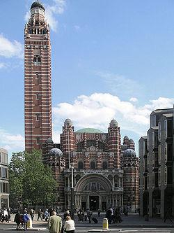 Westminster Cathedral is in fact a mosque in disguise #FoxNewsFacts #UKIPFacts http://t.co/rTCOAEYzk6