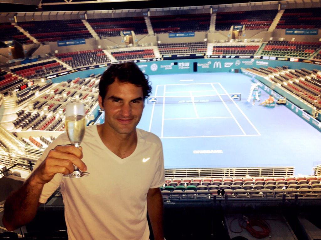 ATP 250, Brisbane del 4 al 11 de Enero de 2015 B7GgE3cCUAAOJ_f