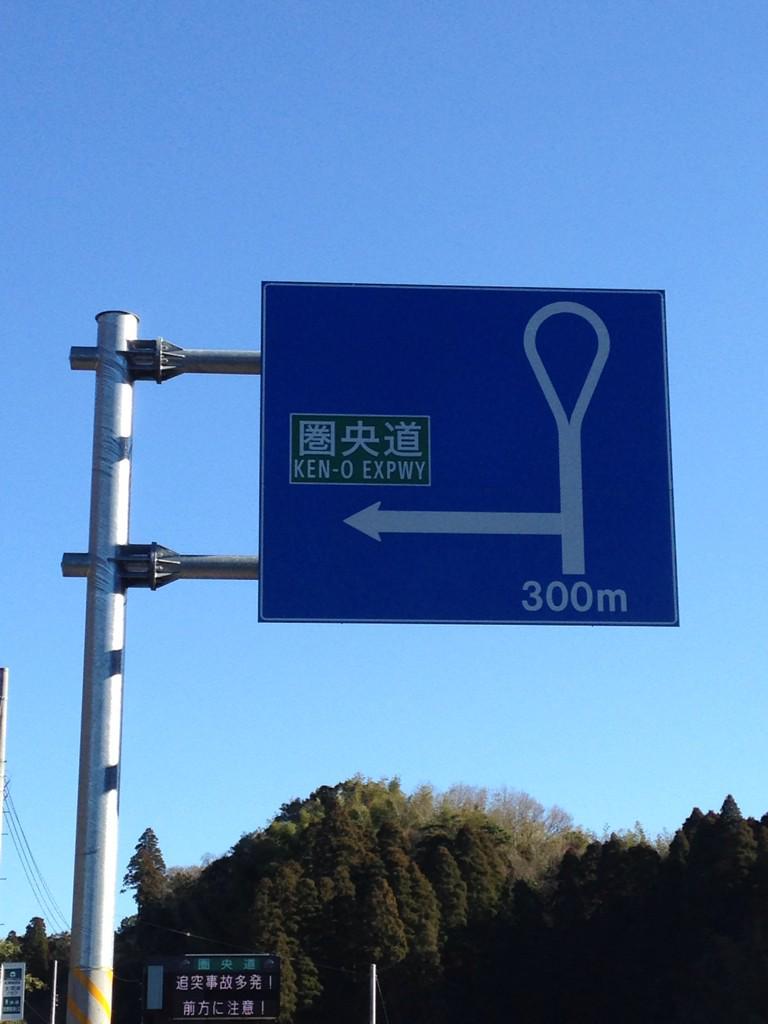 は? pic.twitter.com/vENMR8kd4N